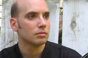 Matthew Ardizzone